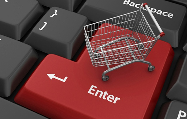 Retail2020challenges