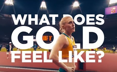 Would Your Brand Strategy Get You A Gold Medal?