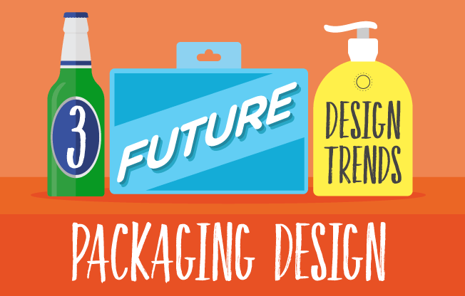 2017 Packaging Trends