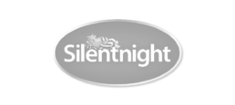 Client - Silentnight