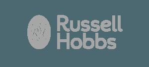Client - Russell Hobbs
