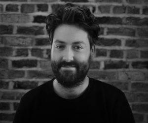 Phil Monks - Lead Copywriter