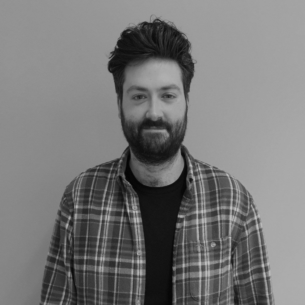 Phil Monks - Lead Copywriter at The Market Creative
