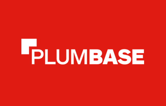 New Marketing Brief With Plumbase The Market Creative