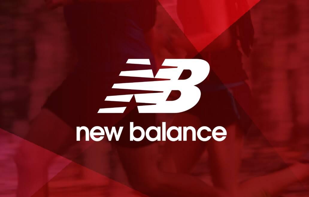 new balance logo 2017